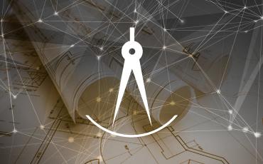 Архітектурно-будівельні рішення