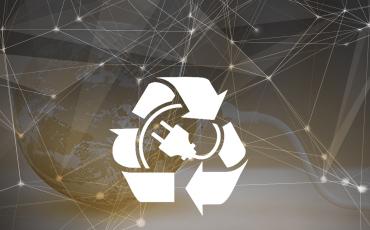 Energy Saving Technologies