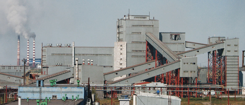 1.-01140-KAZAHSTAN-Aksu-zavode-ferrosplavov-Aglofabrika.jpg