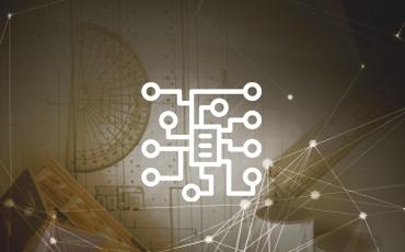 Інженерні мережі та споруди