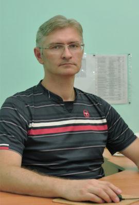 Головатенко