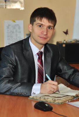 Lesnov