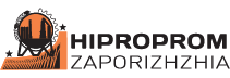 DP Diproprom Zaporozhye