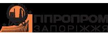 ДП Гіпропром Запоріжжя